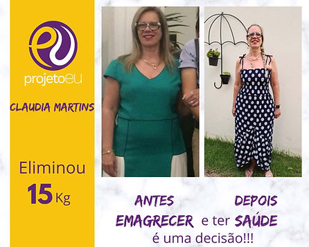 Antes e Depois_ Projeto Eu (3).jpg