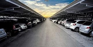 estacionamento-790x400.jpg