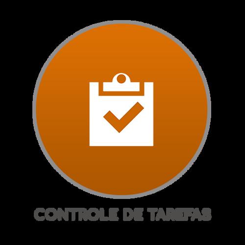 CONTROLE-DE-TAREFAS.png