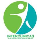 interclinicas.jpg