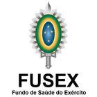 Fusex.jpg