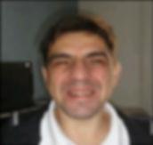 Fabiano Lopes