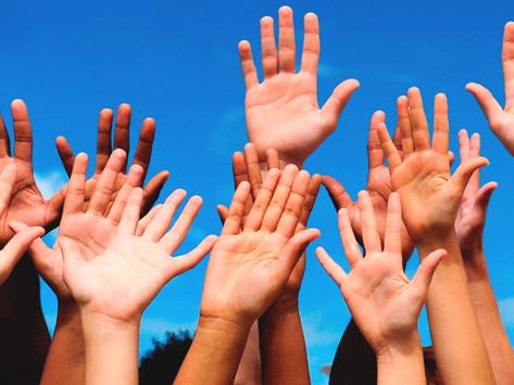 Programa Sorocaba Voluntária será lançado na terça-feira