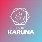 Studio Karuna.png