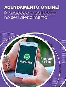 agendamento mobile_edited.jpg