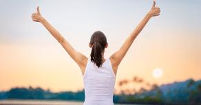 Corpo e Mente: dicas para se manter saudável no dia a dia