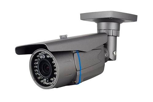 984 - Camera Infra 800 Linhas Varifocal 42 Leds