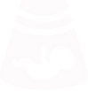 icone fetal.png