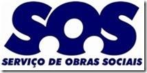 S.O.S - Serviços de Obras Sociais