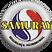 Samuray Segurança