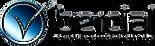 logo_bercial.png