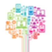 Programa de Afiliados - Suporte - Contato - Telefone - Infoqplan Solução em e-Business