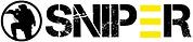 logo-sniper.png