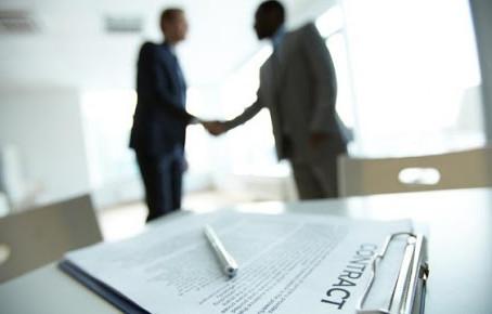 Os cuidados que devem ser tomados ao contratar serviços de uma Pessoa Jurídica