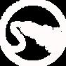cropped-GINECOLOGISTA-MORUMBI-SP-DR-TANI
