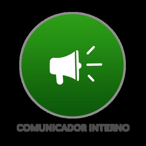 COMUNICADOR.png