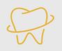 Ícone Planos Odontológicos.png