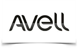 avell.png