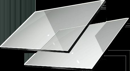 Vidros Sorocaba