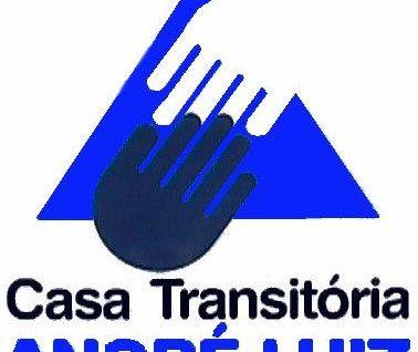 Casa Transitória - André Luiz