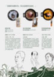 窖地家食堂_雜誌菜單0716_定稿_頁面_02.jpg
