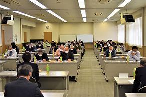 会議の様子(3).JPG