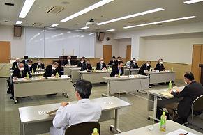 会議の様子(2).JPG