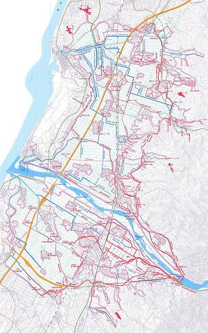 荒川沿岸用排水路図.jpeg