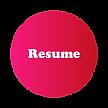 resumebutton.png