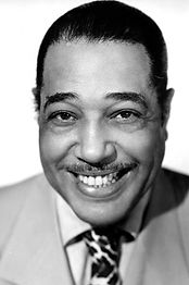 Duke_Ellington.jpeg