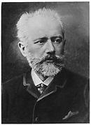 Tchaikovsky_1906_Evans.png
