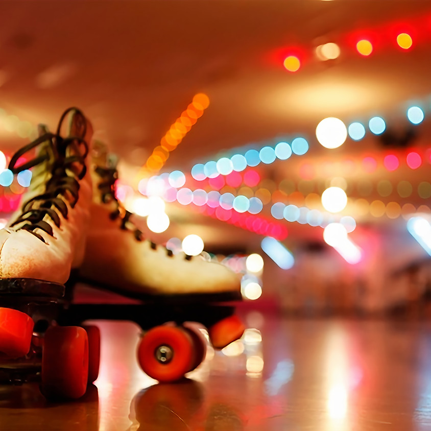 All School Skate - CANCELLED