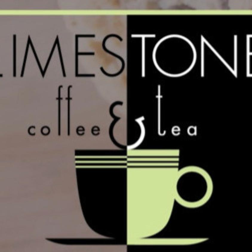 Limestone Dine Around
