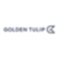 Golden Tulip Aix-les-Bains - Logo