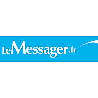 Le_Messager.jpg