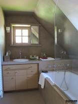 Maison TD - Salle de bain