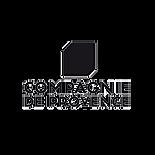 compagnie-de-provence.png