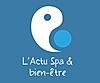 SPA_BY_ANNE_AUTRET_LOGO.png