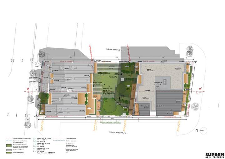 Les Terrasses - Plan masse.jpg