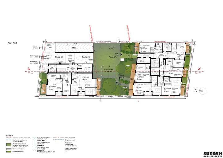 Les Terrasses - Plan RDC.jpg