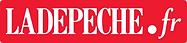 ladepeche.fr_Logo.png