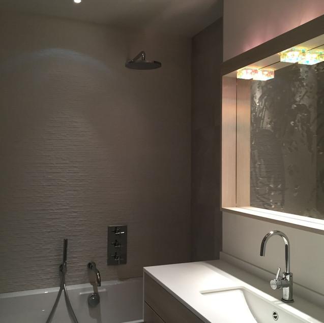 Appartement-Paris-16e-salle-de-bain.JPG