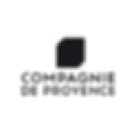 Compagnie de Provence - Logo