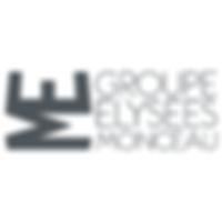 Groupe Elysées Monceau - Logo