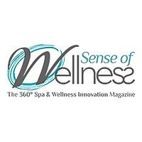 Sense of wellness logo.jpg