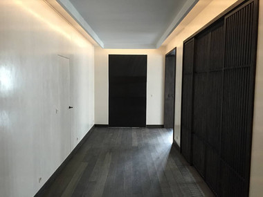 Appartement PS