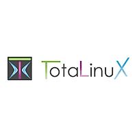 totalinux-logo.png