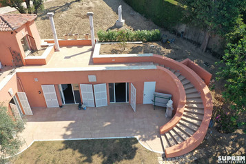 Villa Z - Vue aérienne extension.jpg