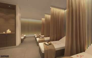 spa-golden-tulip-relaxation-3D.jpg