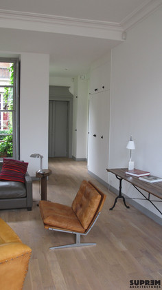 Appartement SEVIGNE